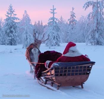pere_noel_traineau_laponie_finlande-628x600