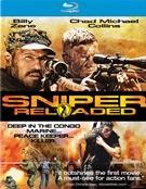 Sniper Reloaded