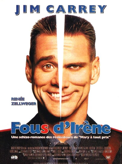 BOX OFFICE FRANCE/PARIS JUIN 2000