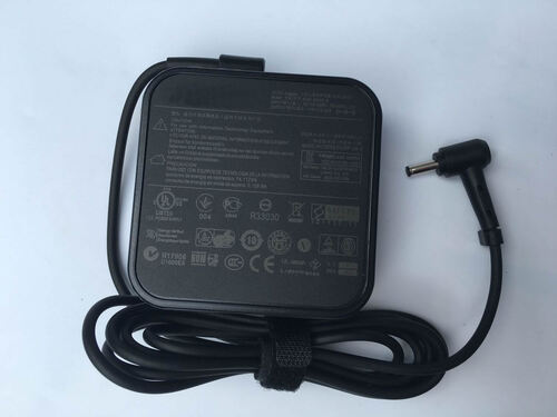 UX32VD-R4013H
