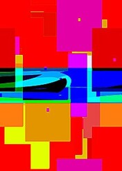 Abstraction_280.jpg
