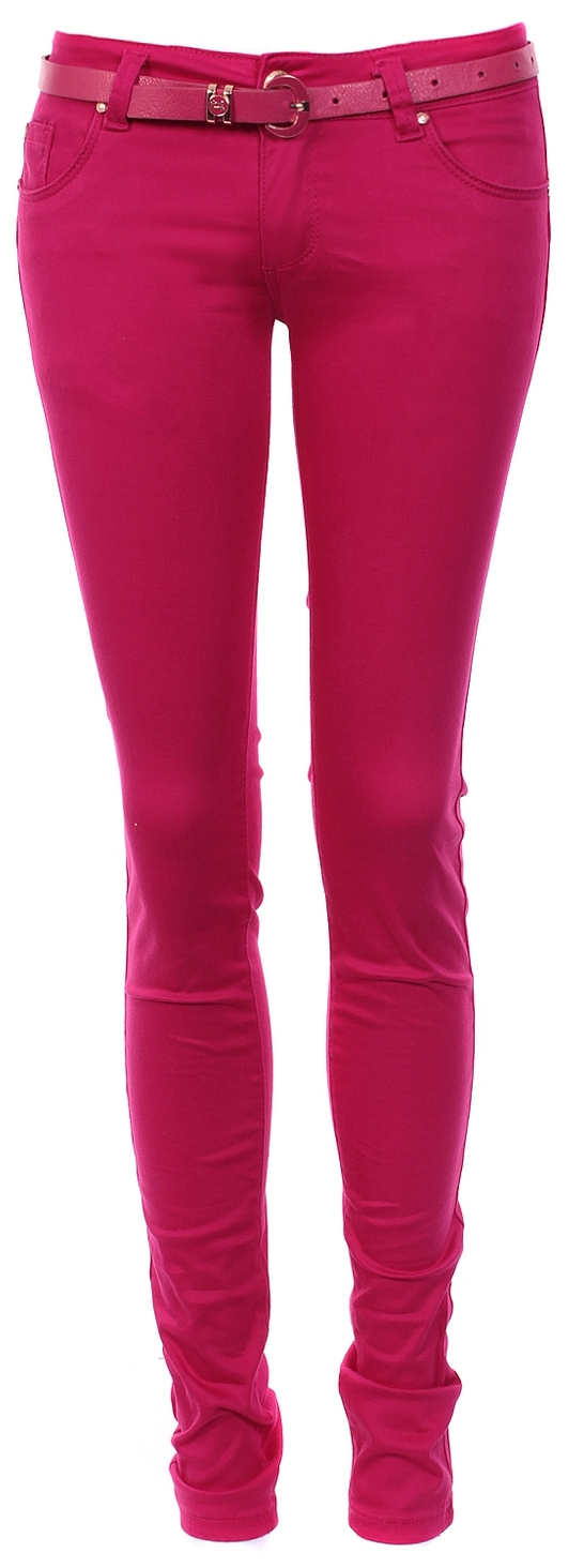 ori-pantalon-slim-fuchsia-push-up-2451