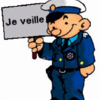 je veille.png