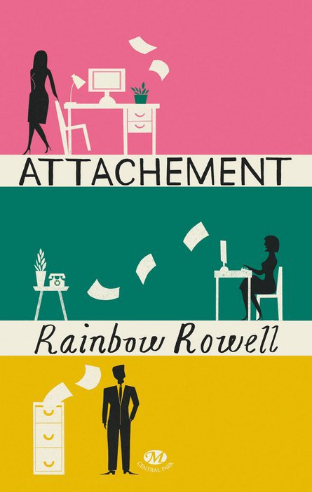 Attachement de Rainbow Rowell