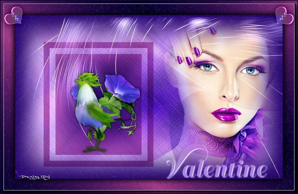 Vos versions Valentine pg2