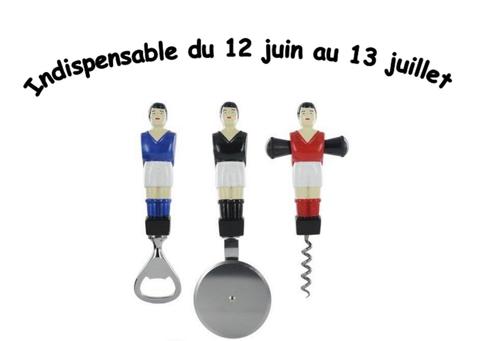 Un peu d 39 humour avant le depart de la coupe du monde - Quitte moi pendant la coupe du monde ...