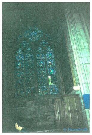 Notre_Dame3