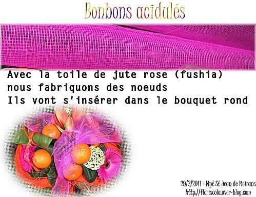 bonbons acidulés 29 3 2011 (6)