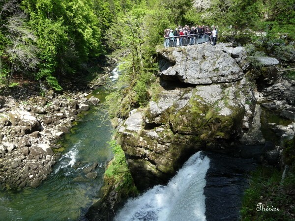 Saut du Doubs (109)
