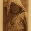 40A Cochiti woman
