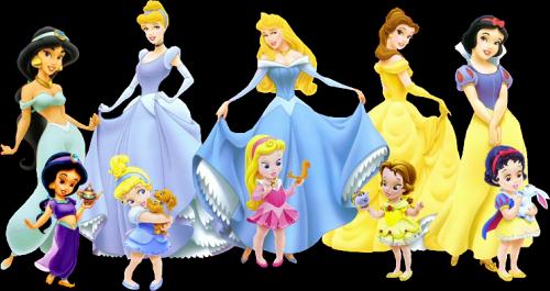 Immagini cartoni animati di walt disney
