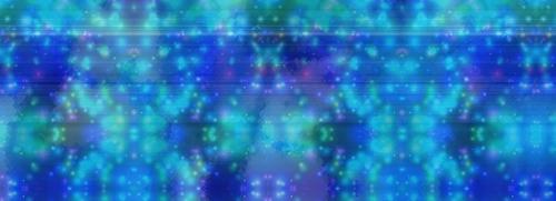 Thème Koharu Kusumi
