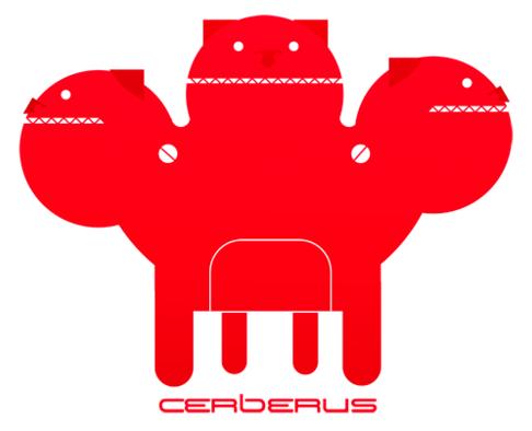Prenez le contrôle à distance de votre smartphone avec Cerberus.