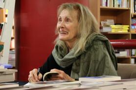 Photos de Annie Ernaux - Babelio.com