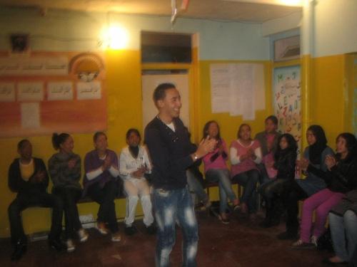 صور حصة 2011-01-15