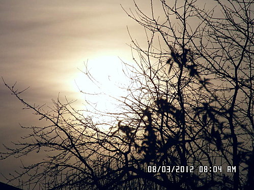soleil-et-lune-012.JPG