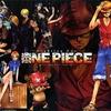 one_piece_61.jpg