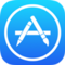 Création d'un compte iTunesStore, AppStore ou iBooksStore sans carte bancaire ni autre méthode de paiement