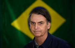 Brésil: Le président Jair Bolsonaro prend ses fonctions ce mardi