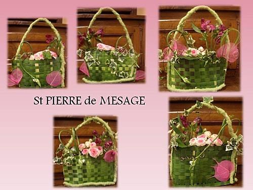 2012 sac de fleurs (7)