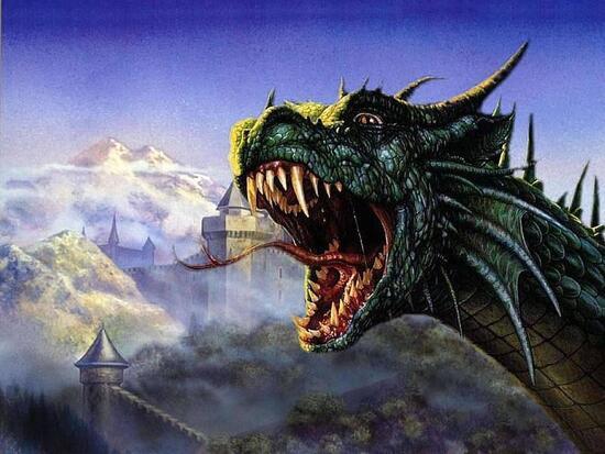 dragons-head.jpg