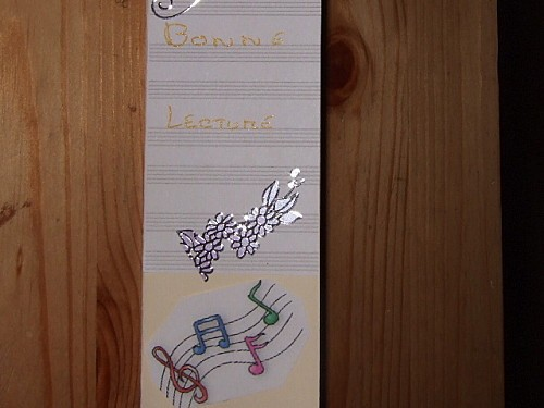 cartes-et-marque-page-010.JPG