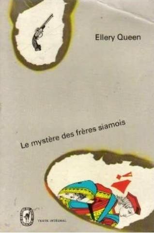 Le-mystere-des-freres-siamois.jpg
