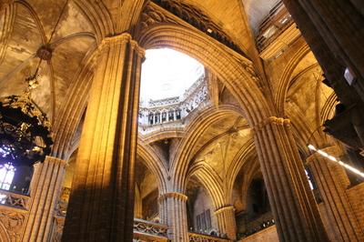 Blog de dyane : Traces de Vie, De mémoire de cathédrale...