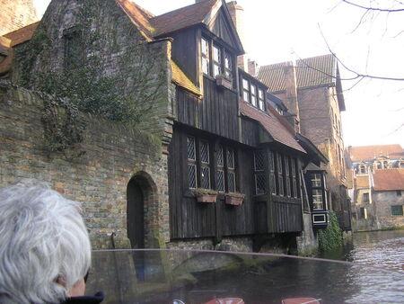 Visite_de_Bruges__10_