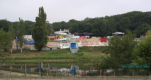 DSC07775 l'Arche - La Possonnière