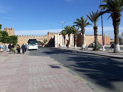 Bab al-kasbah