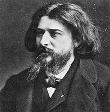 Alphonse Daudet ()