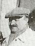 Joseph Cattaneo