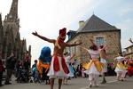 - Carnaval 2014