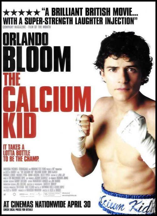 Bloom Orlando