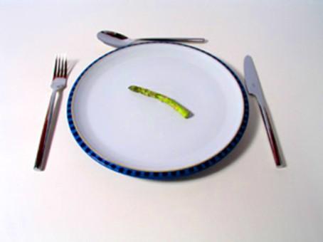 assiette-presque-vide.jpg