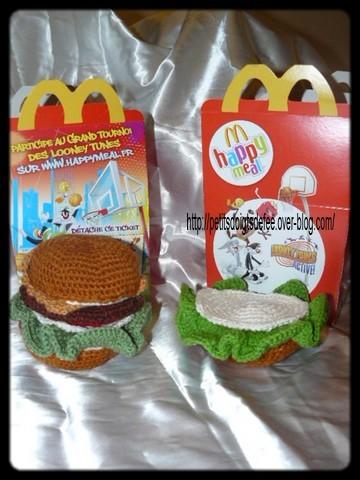 cal-hamburgers5.JPG