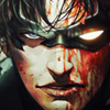 Jason Todd / Red Hood [Pour Ricardo] - PS CC