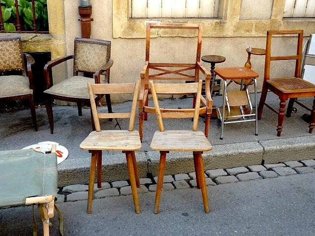 28 Sièges et chaises 6 Marc de Metz 22 10 2012