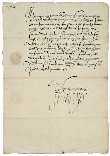 francois-ii-1544-1560-roi-de-france-blois-20-novembre-1551-