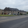 03_hargnies_05_10_2014