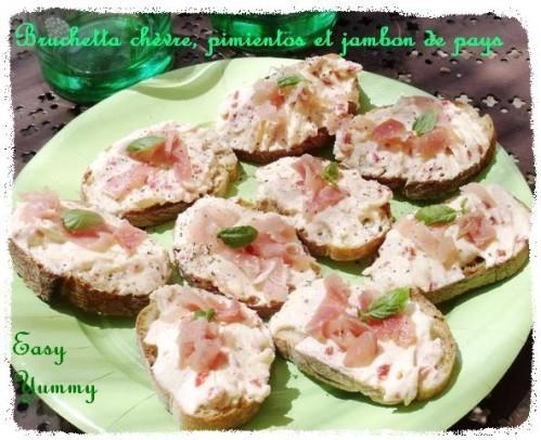 bruchetta-chevre-pimientos1.JPG