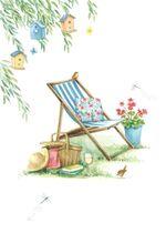 Malle printemps été 01