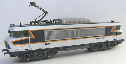 BB 10004