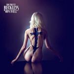 The Pretty Reckless le nouvel album