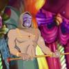 Le Prince Tritannus