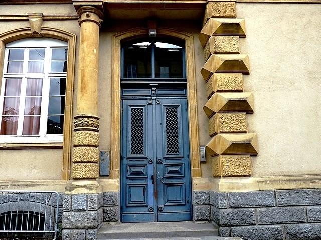 Les portes de Metz 115 Marc de Metz 2012