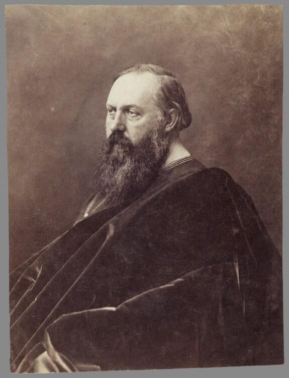 Nadar-Portrait-Count-Leopold-de-Syracuse