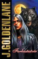 J.Goldenlane:Farkastestvér