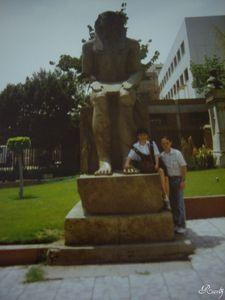 IMGP1966